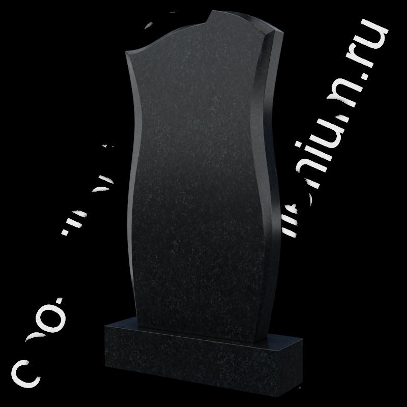 Памятник из гранита, арт. П094