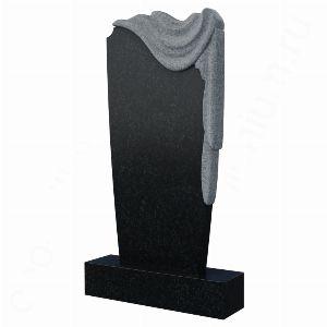 Памятник из гранита, арт. П106