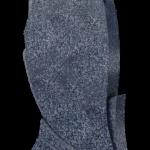 Памятник из гранита П108 - покостовский