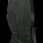 Памятник из гранита П108 - масловский