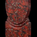 Памятник из гранита П111 - капустинский