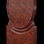 Памятник из гранита П111 - лезниковский