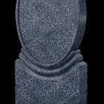 Памятник из гранита П111 - покостовский