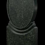 Памятник из гранита П111 - масловский