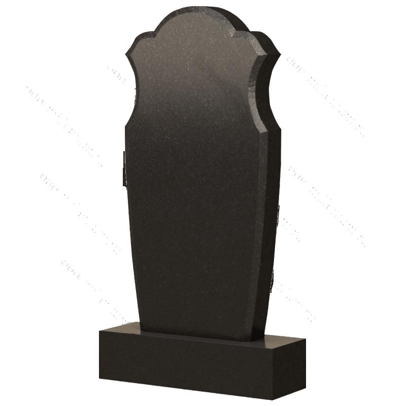 Памятник из гранита, арт. П163