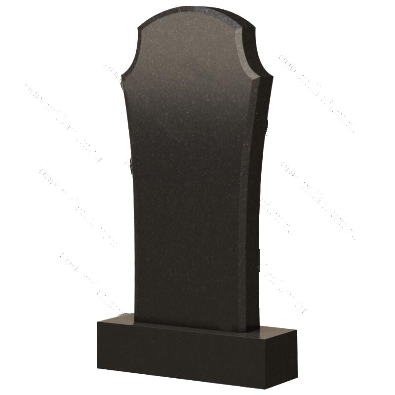 Памятник из гранита, арт. П171