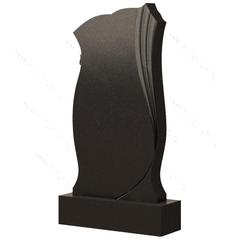 Гранитный обелиск, арт. П222