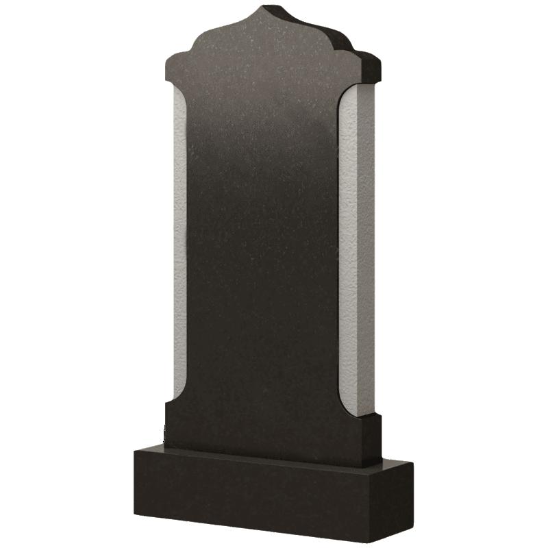Памятник из гранита, арт. П234