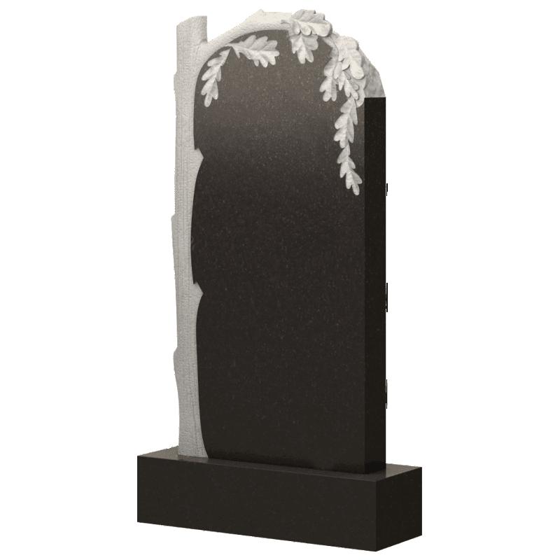 Вертикальное мемориальное сооружение, арт. П247