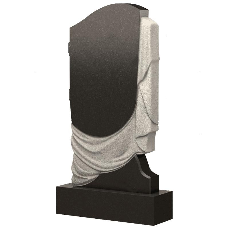 Памятник дочери на могилу, арт. П251