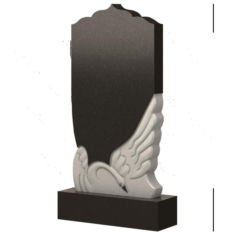 Памятник из гранита, арт. П259