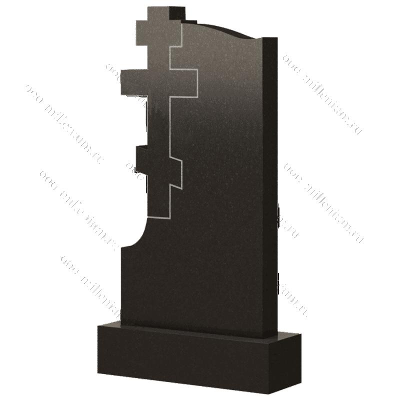 Памятник из гранита, арт. П263