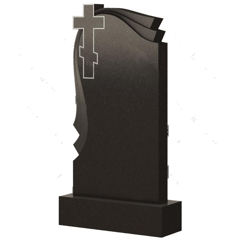 Памятник из гранита, арт. П265