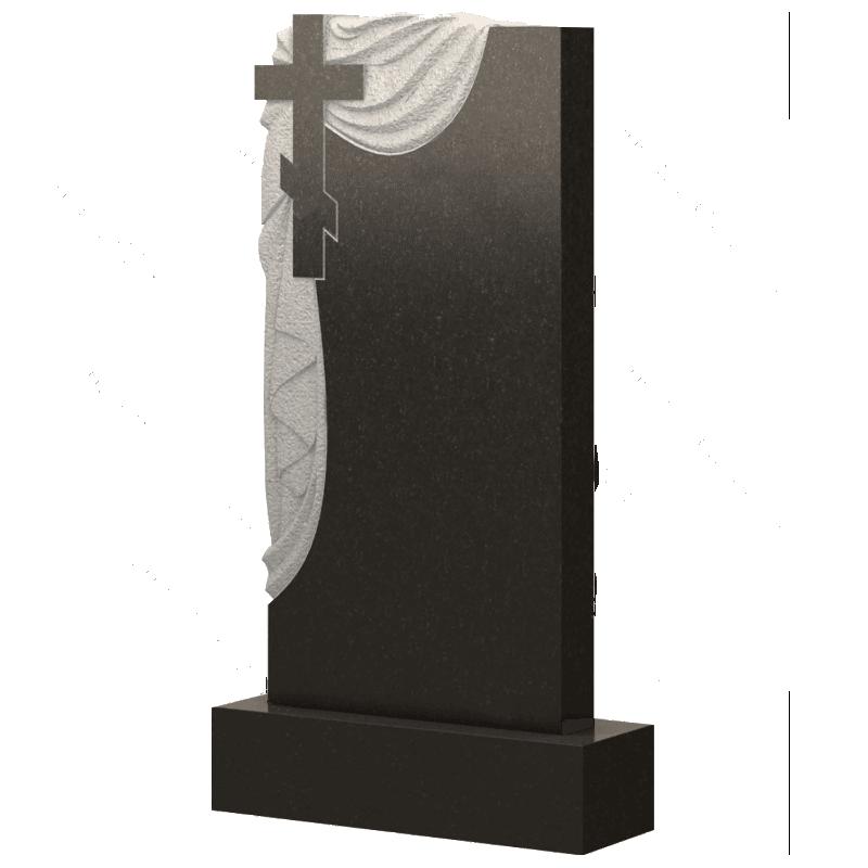 Памятник из гранита, арт. П268