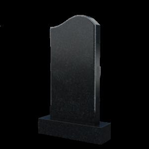 Памятник из гранита, арт. П279