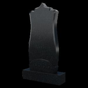 Памятник из гранита, арт. П283