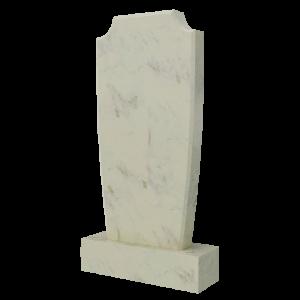 Памятник из мрамора, арт. ПМ302
