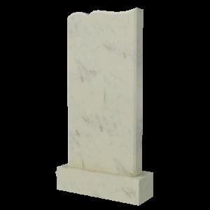 Памятник из мрамора, арт. ПМ305