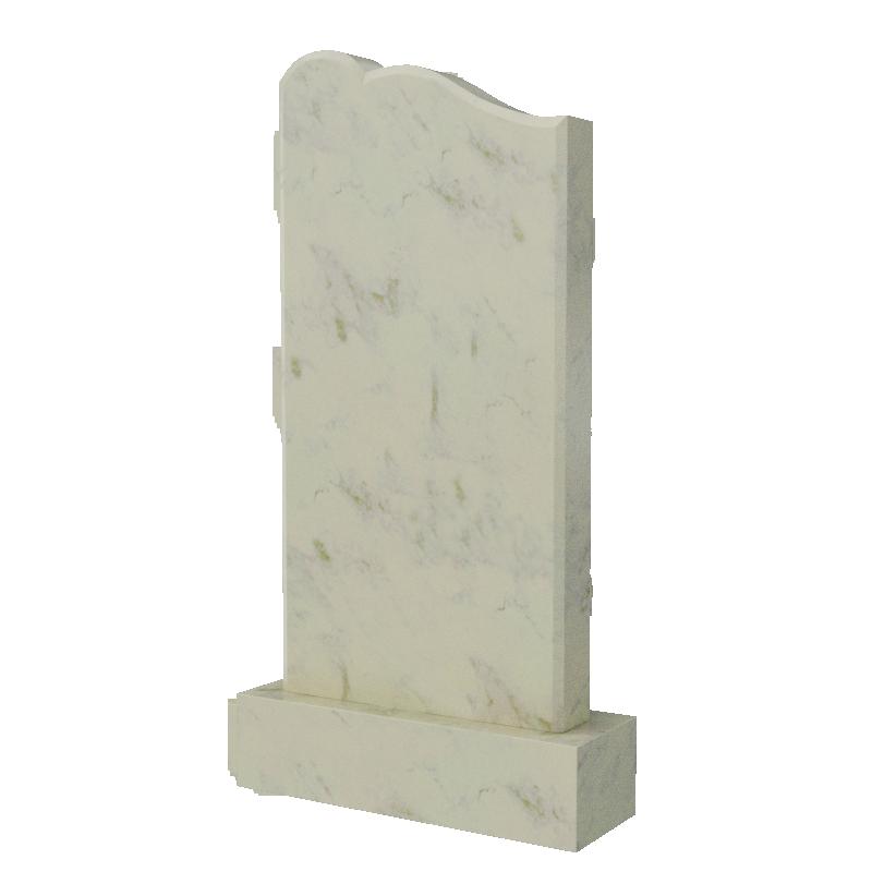 Памятник из мрамора, арт. ПМ306