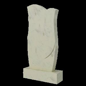 Памятник из мрамора, арт. ПМ310