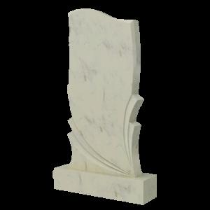 Памятник из мрамора, арт. ПМ320
