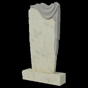 Памятник из мрамора, арт. ПМ321