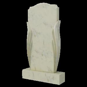 Памятник из мрамора, арт. ПМ322