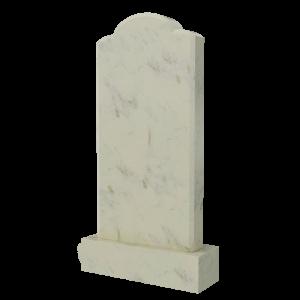 Памятник из мрамора, арт. ПМ326