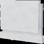Памятник из мрамора, арт. ПМ031