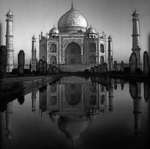 Мусульманские изображения
