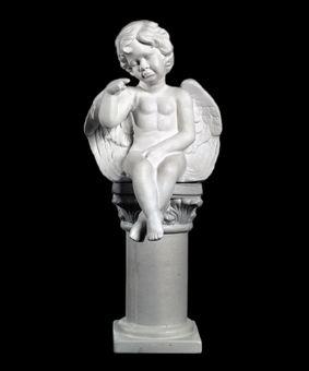 Скульптура - Ангел, арт. 001