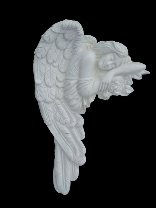 Скульптура - Ангел, арт. 061